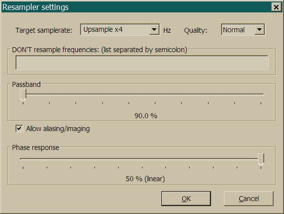 sox settings.png