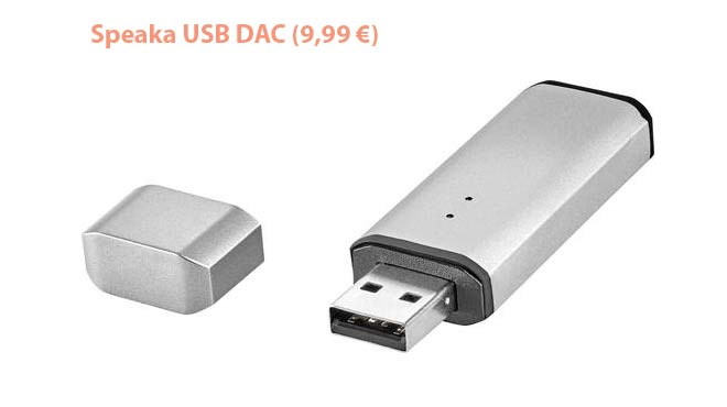 Speaka USB DAC Picture.jpg