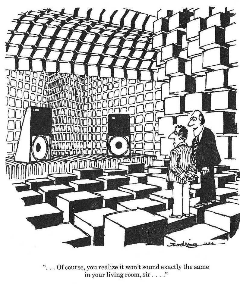 Speaker in chamber.jpg