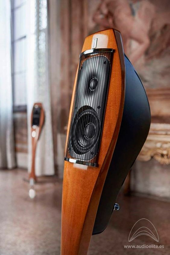 Speaker Sculpture 02.jpg