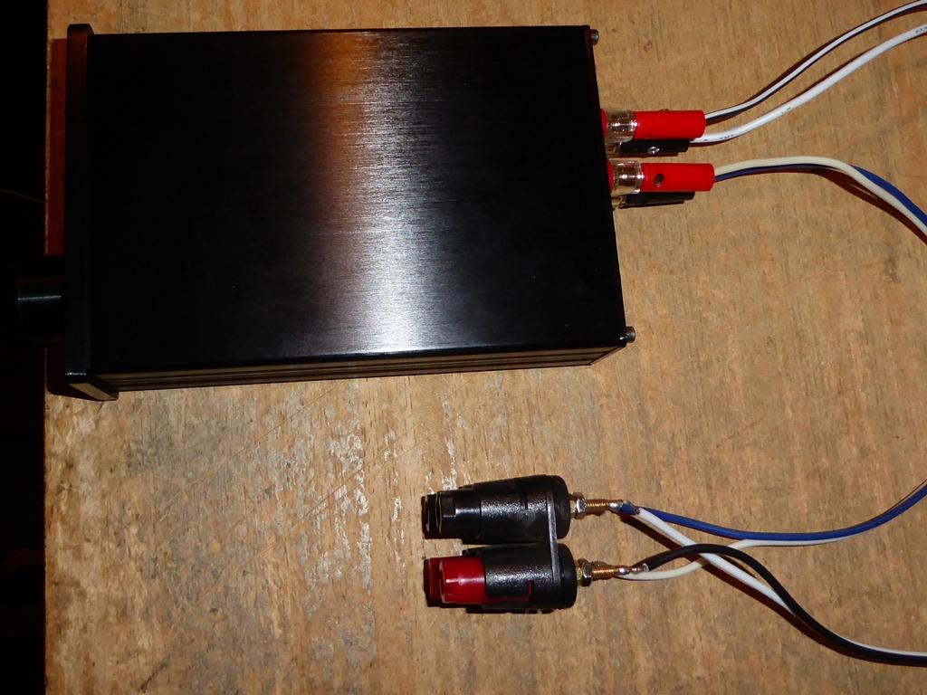 Speaker_adapter.JPG