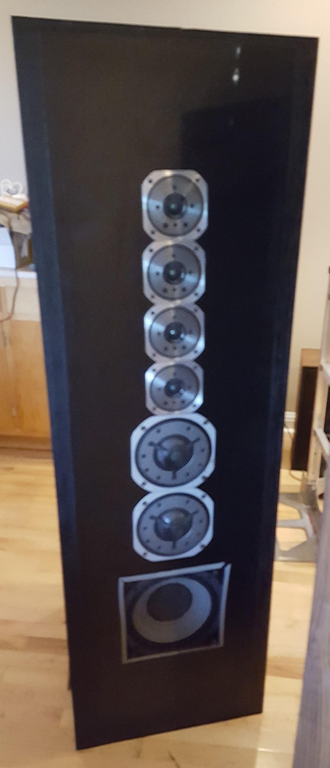 Speakers Front50%.jpg