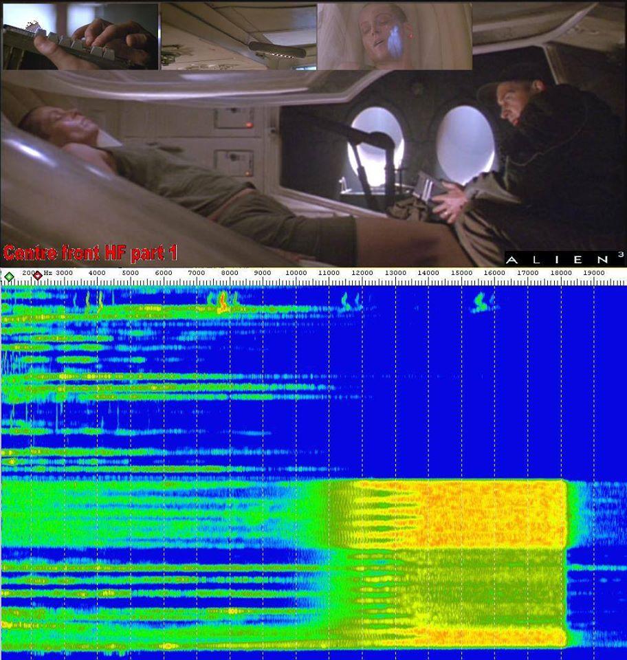 Spec Alien3 1.jpg