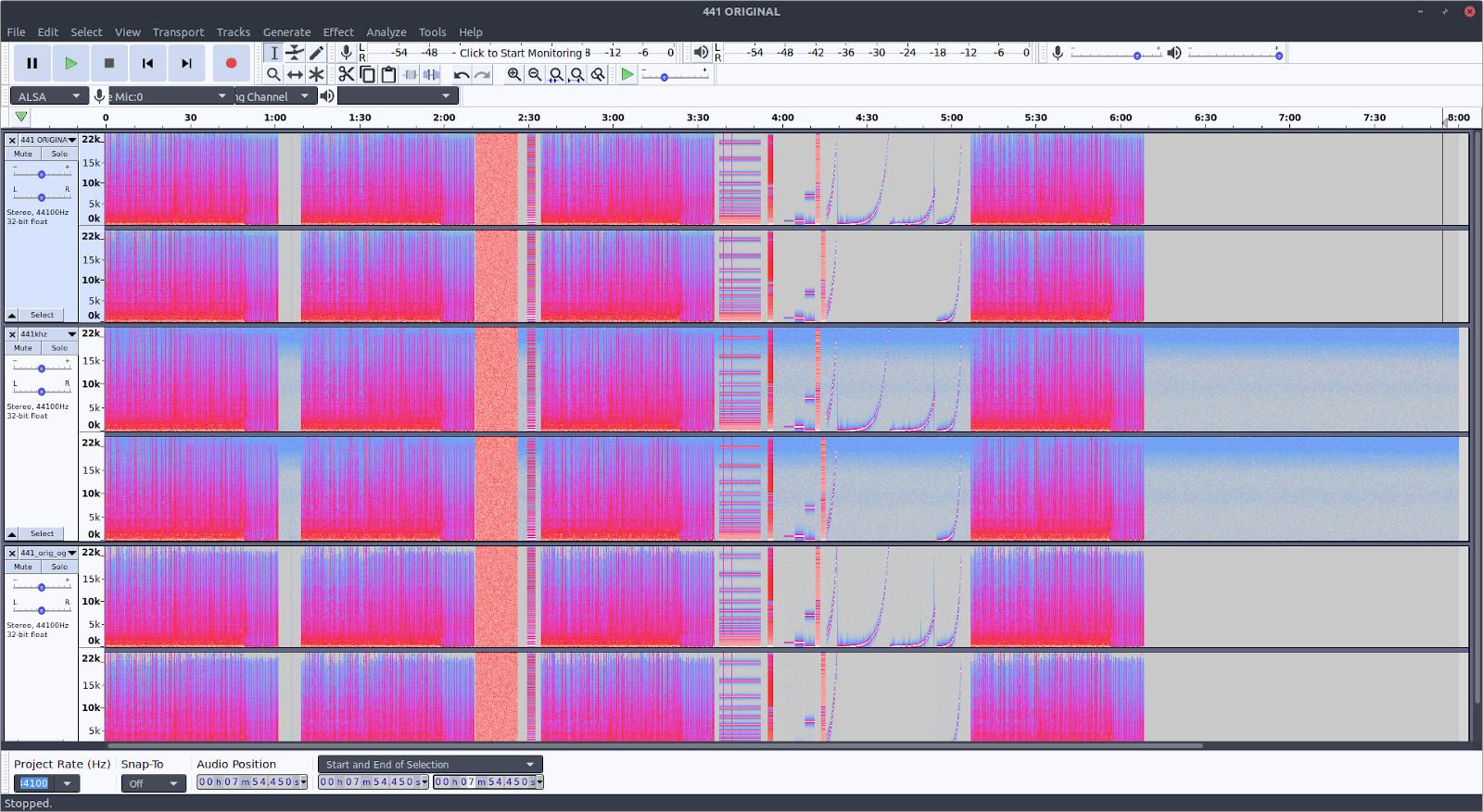 spectrograms.jpg