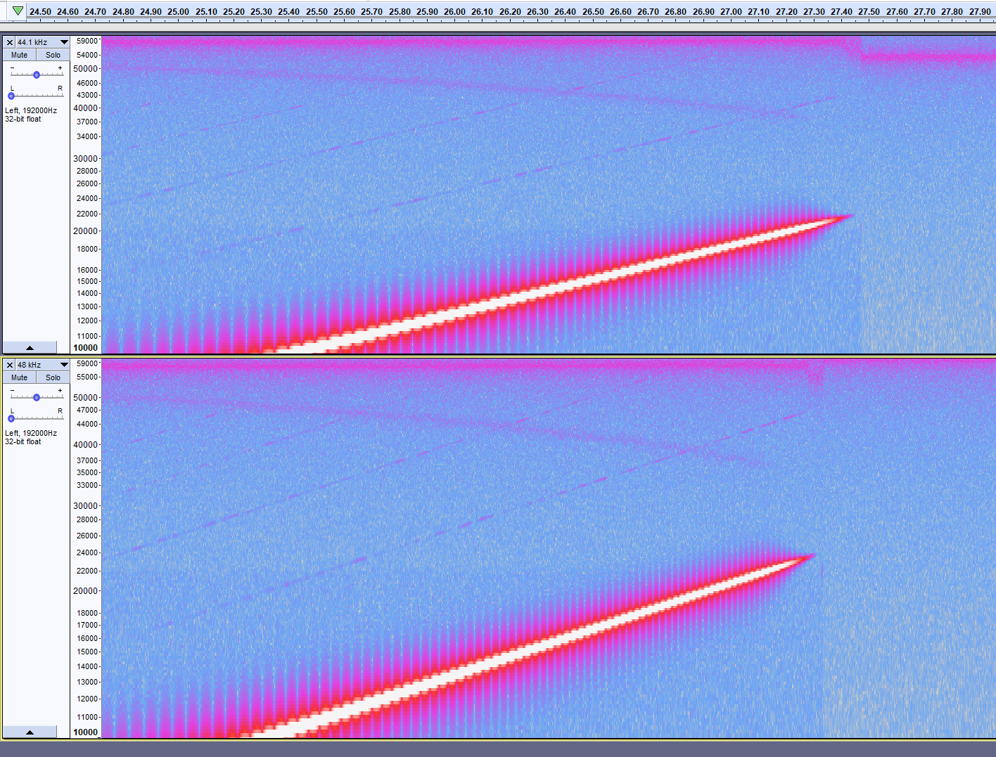 spectrograms-windows.PNG