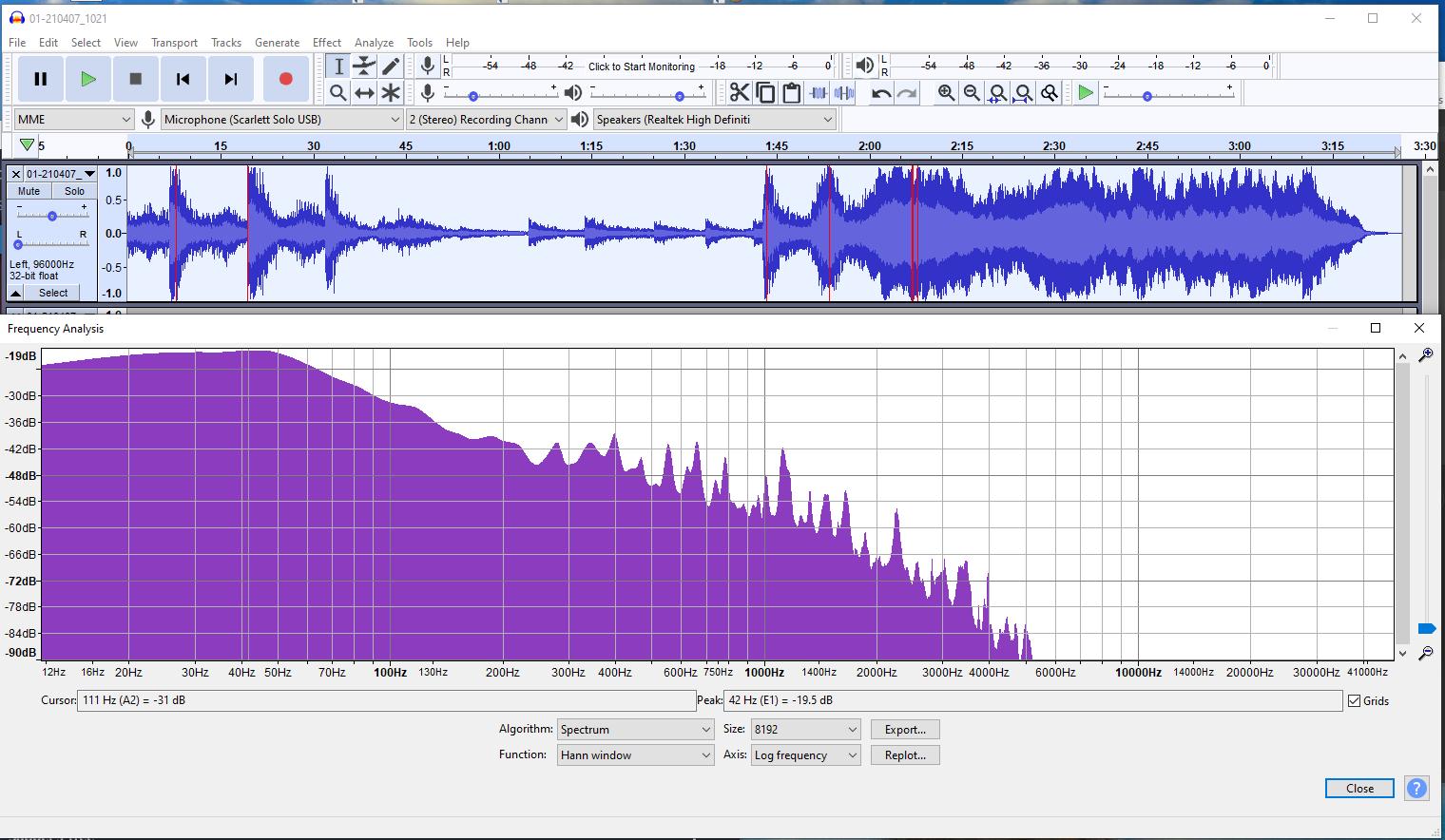 Spectrum_analysis.PNG.png