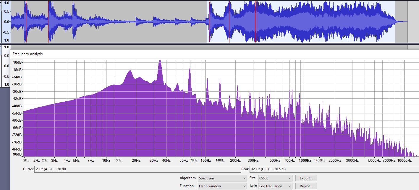Spectrum_analysis_65536.PNG