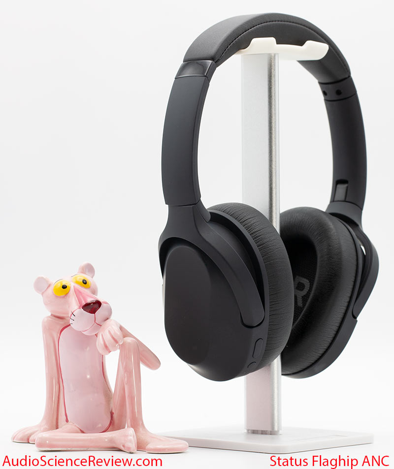 Status Flagship ANC Review Headphone Noise Cancelling.jpg