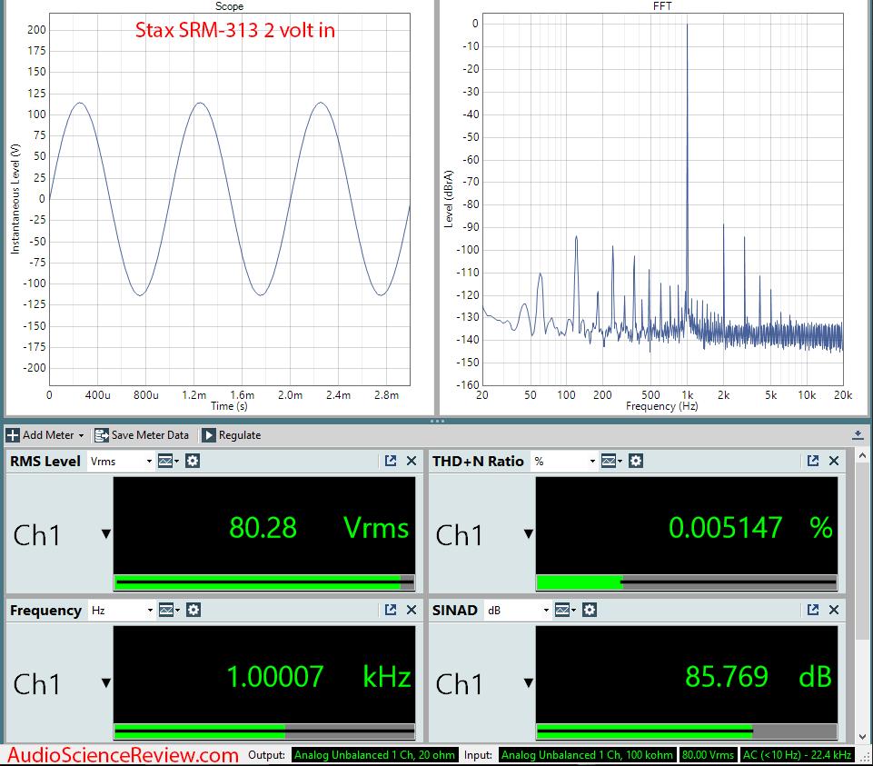 Stax SRM-313 Headphone Amp Audio Measurements.png