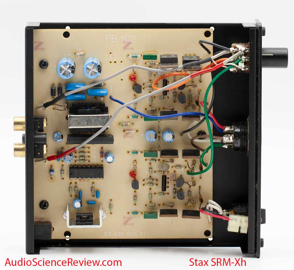 Stax SRM-Xh energizer teardown amplifier.jpg