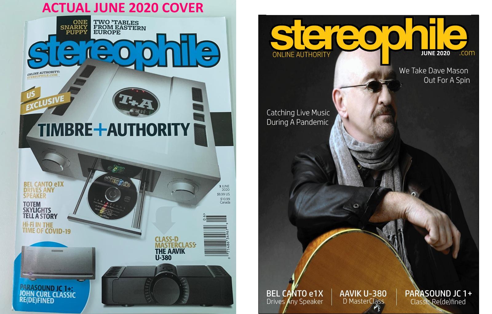 stereophile.jpg