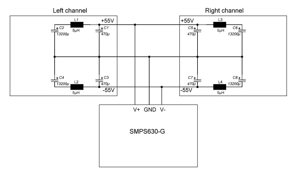 Structural scheme.jpg