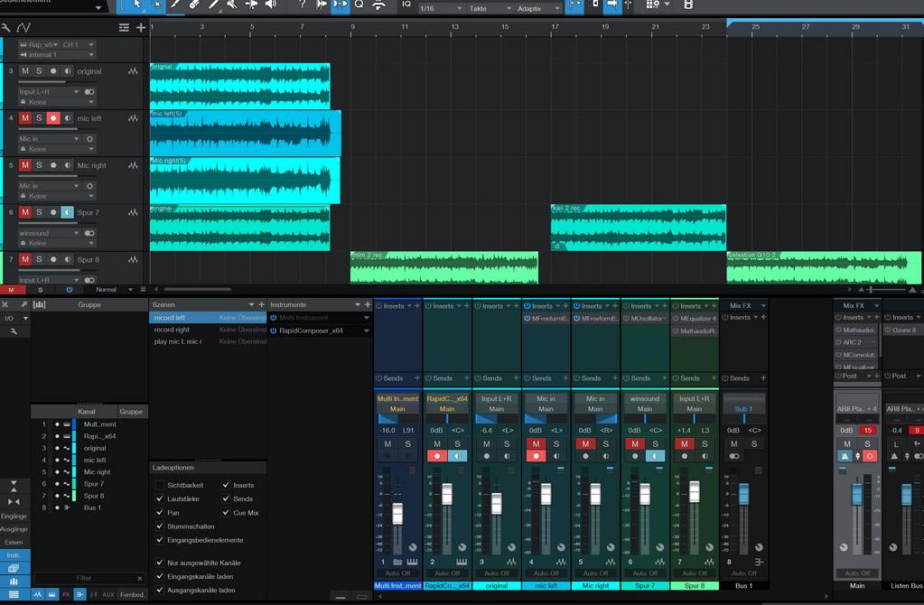 studio one speaker rec_2.jpg