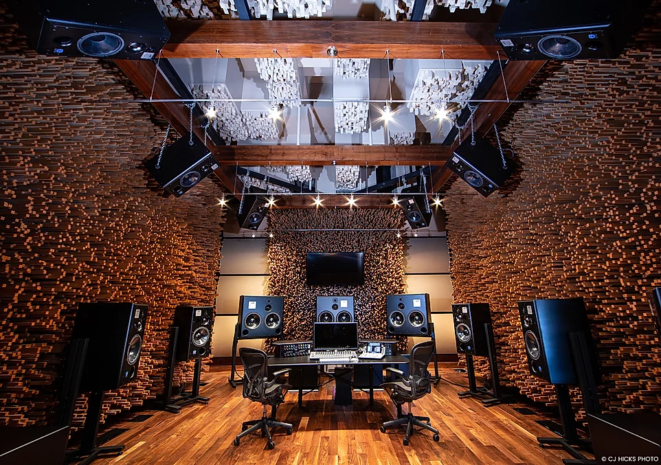 studio_c.png