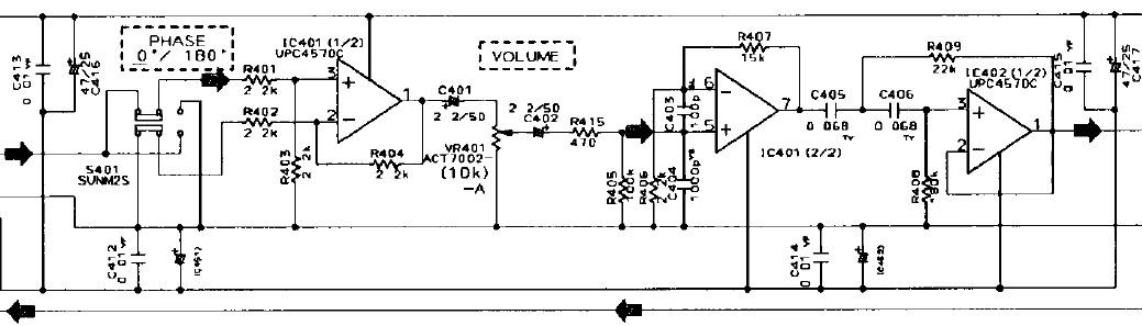 Subwoofer high low cut schematic.jpg