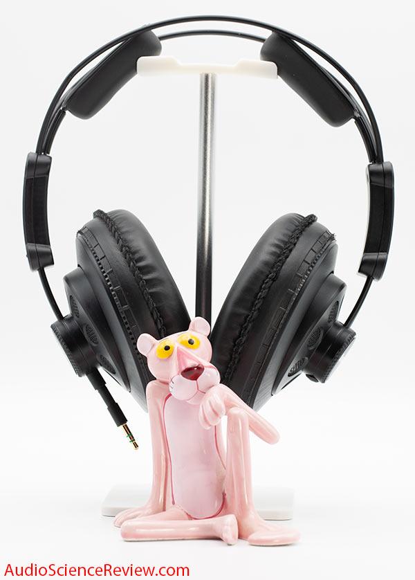 Superlux HD668B Review cheap Semi-open Headphones.jpg