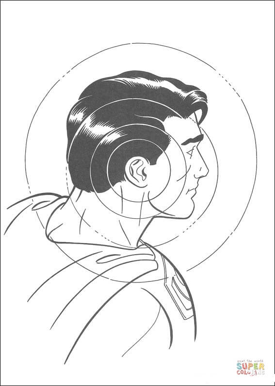 superman-is-hearing-coloring-page.jpg
