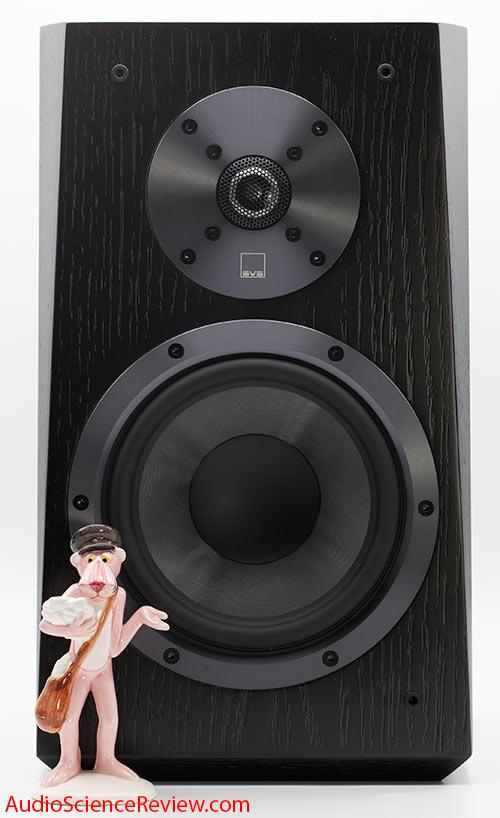 SVS Ultra Bookshelf 2-way Speaker Home Theater Audio Review.jpg