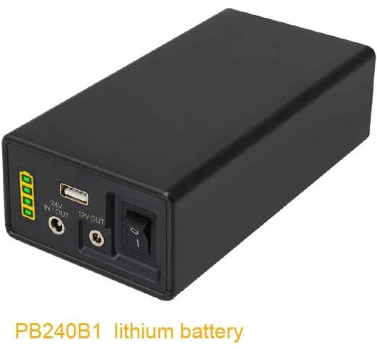 Talentcell 24v Li-ion Battery.jpg