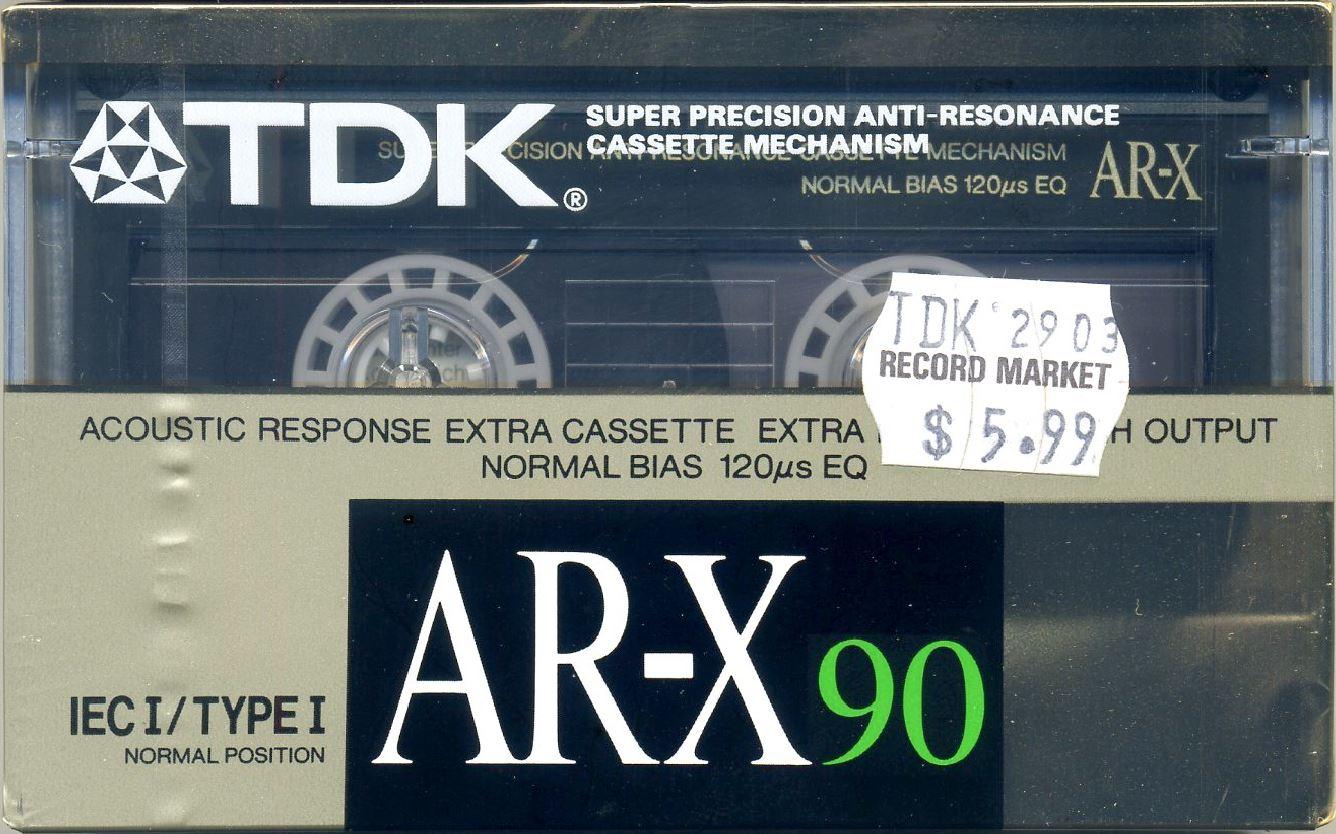 tdk arx90.JPG