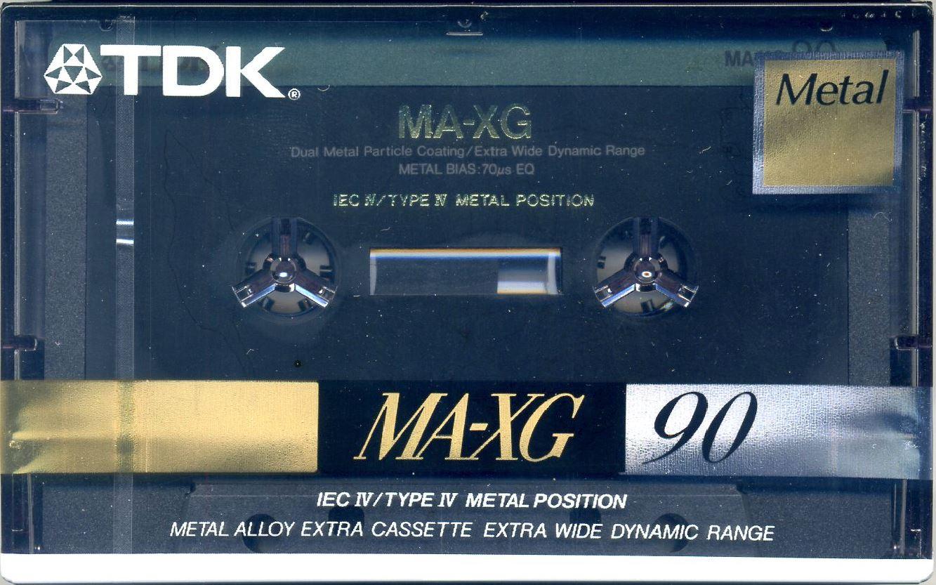tdk maxg90.JPG