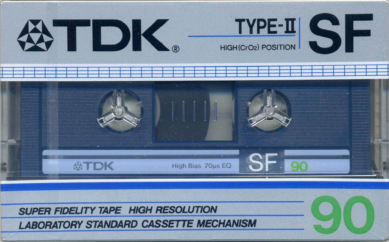tdk sf90.JPG