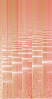 tdsig4.wav_cut.wav(44)__PIANO.wav(44)__mono_400-18.5240-8.2642-2.3131(-8.4641).png