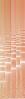 tdsig4_nopause.wav_cut.wav(44)__piano_nopause.wav(44)__mono_400-19.8591-11.1020-3.3886(-11.3859).png