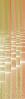 tdsig6_nopause.wav_cut.wav(44)__piano_nopause.wav(44)__mono_400-31.7600-22.3796-5.9886(-21.2367).png