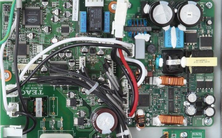 Teac A-H01 DAC-Amp.jpg
