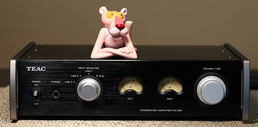 Teac AX-501 Integrated Amplifier Audio Review.jpg