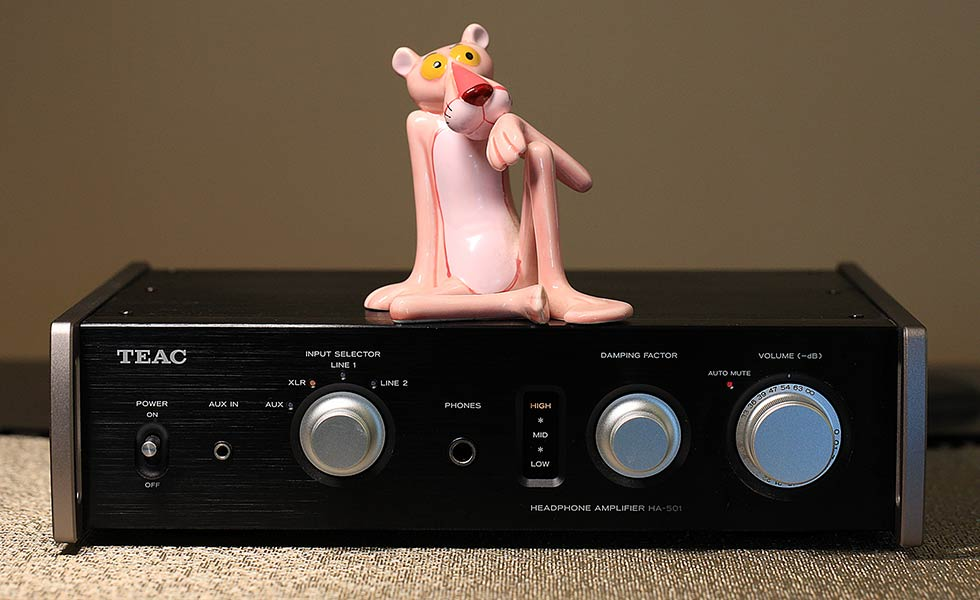 Teac HA-501 Headphone Amplifier Audio Measurements.jpg