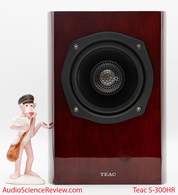 Teac S-300HR Review Bookshelf Speaker.jpg