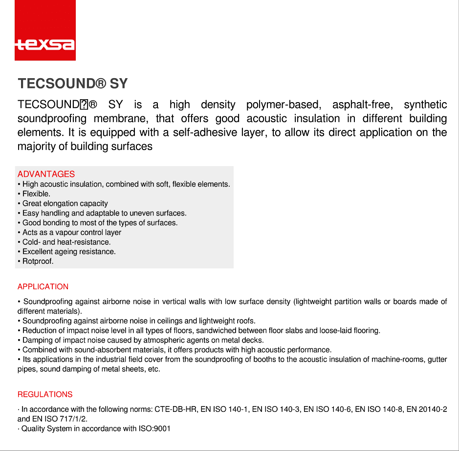 TecSound-SY-pdf.png