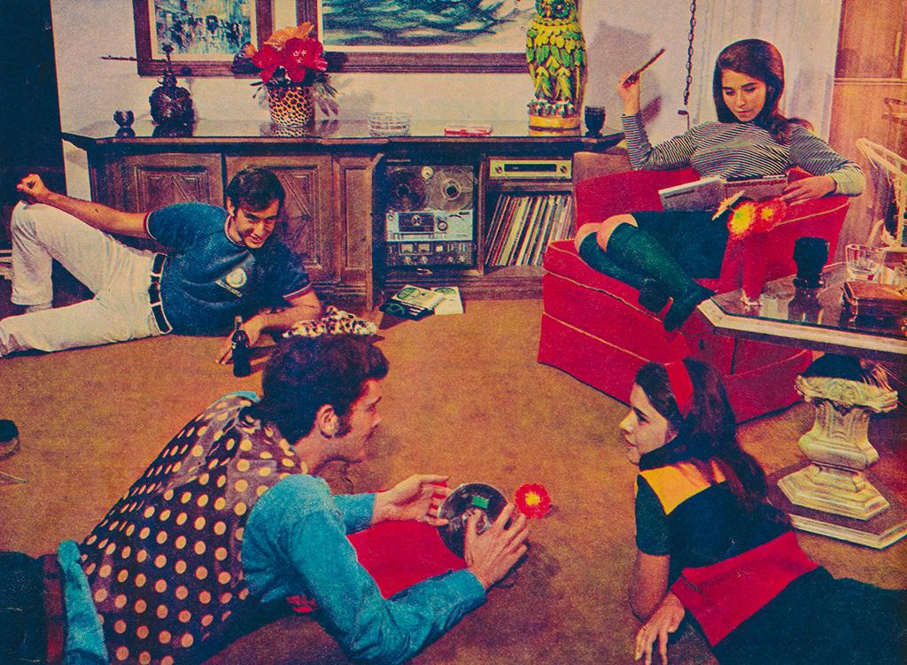 Teen Tape Session 1967.jpg