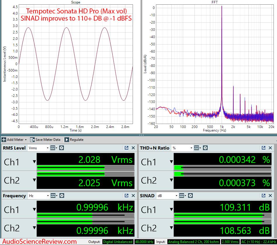Tempotec Sonata HD Pro Measurements.png