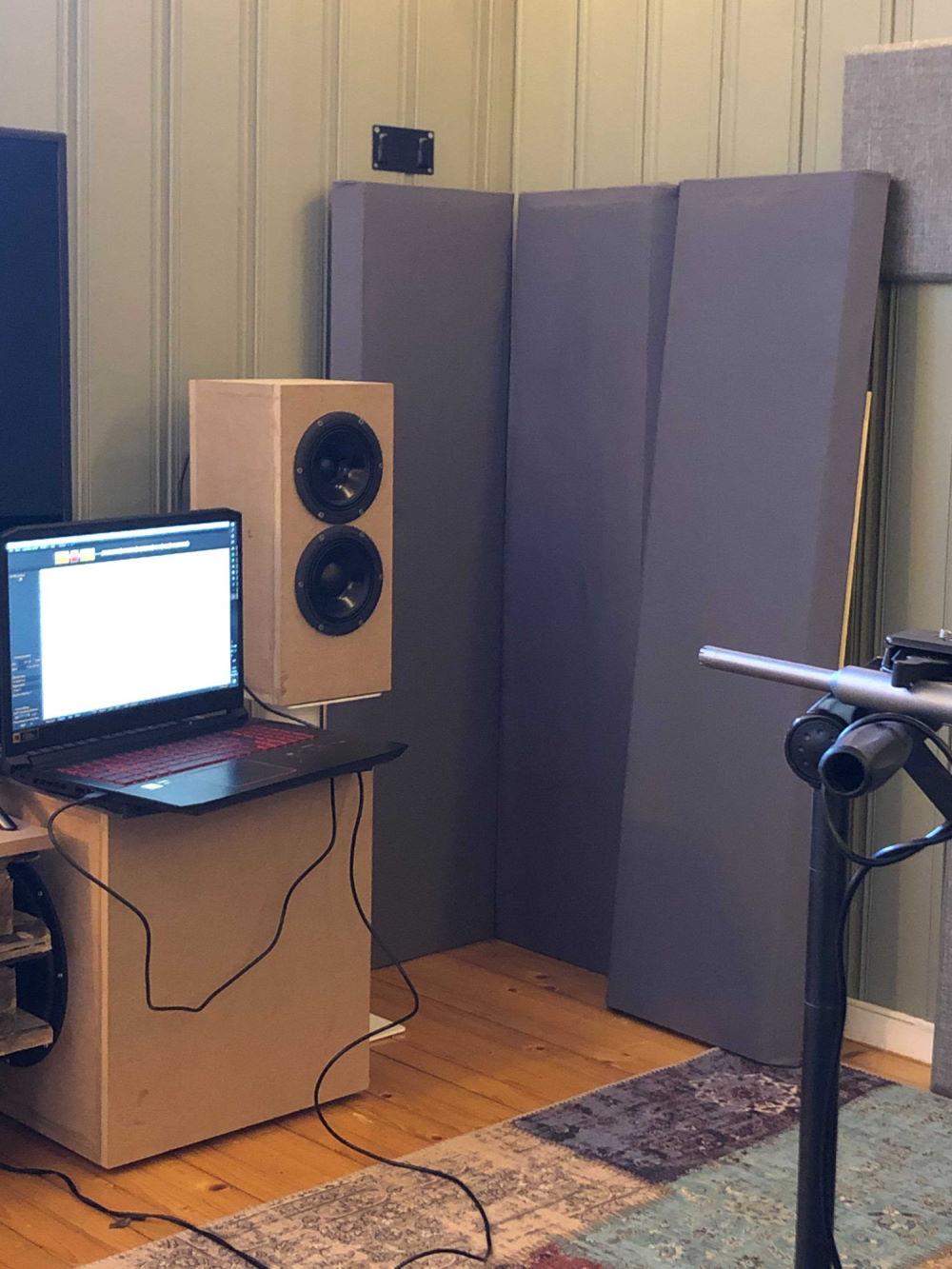 testroom1.jpg
