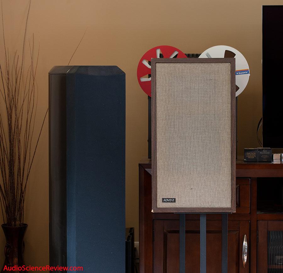 The New Advent Loudspeaker Review.jpg