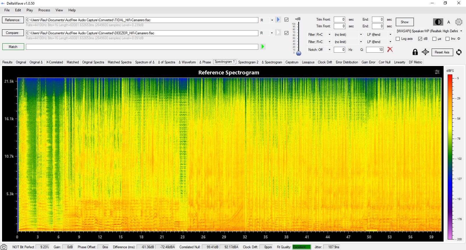 TIDAL_HiFi-Camarero_Spectrogram.png