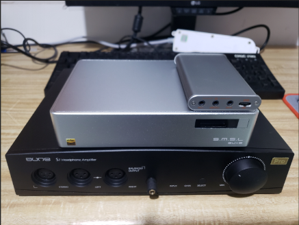 any experience with Aune S7 Pro? | Audio Science Review (ASR) Forum