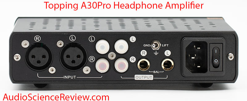 Topping A30Pro Review Balanced High-end Headphone Amplifier pre-amplifier.jpg