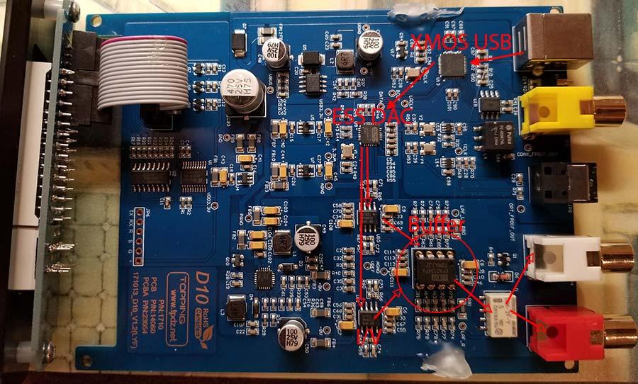 Topping D10 DAC PCB Board.jpg