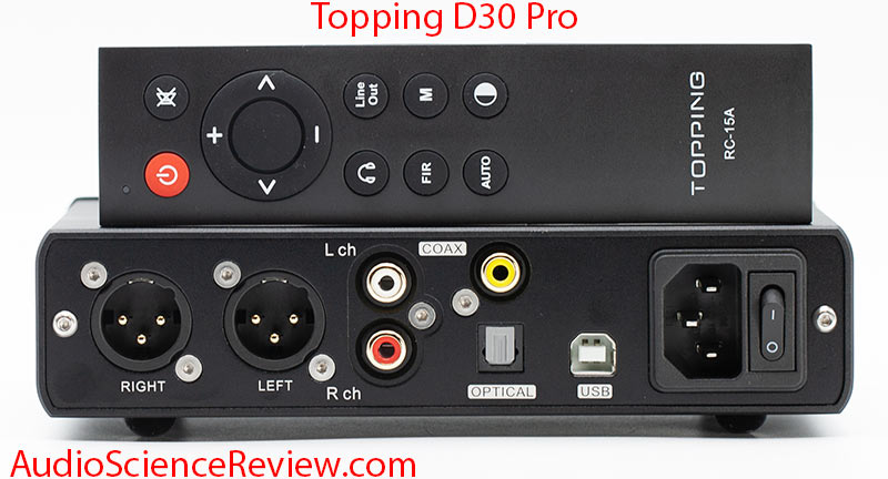 Topping D30Pro Review USB Balanced DAC preamp.jpg