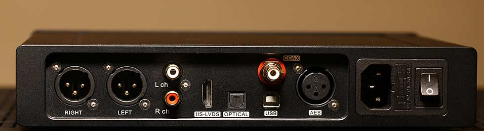 Topping D70 Balanced DAC Back Panel Audio Review.jpg