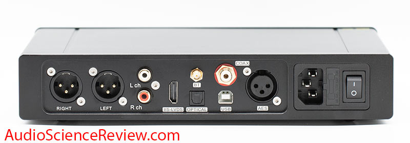 Topping D70s Review MQA Balanced XLR Toslink Coax USB DAC Bluetooth.jpg