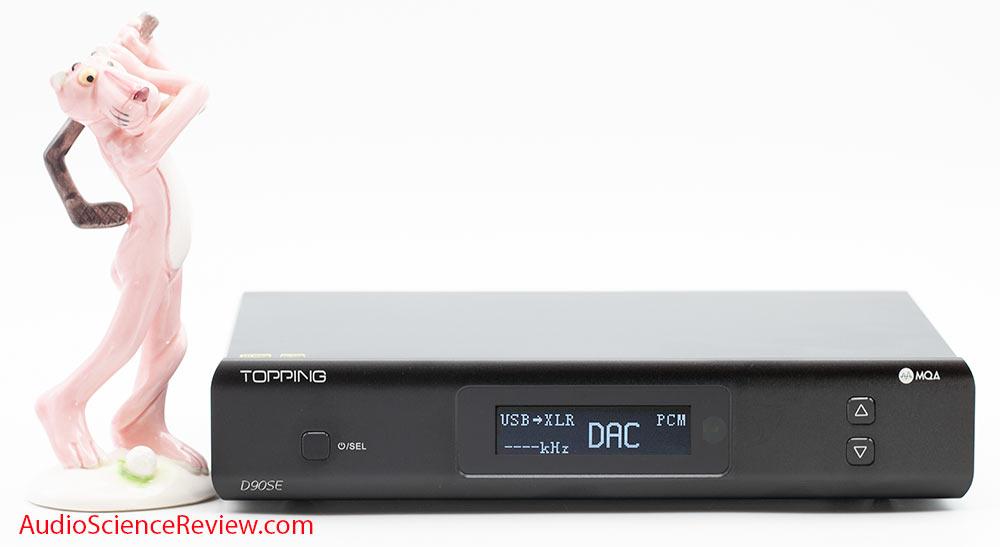 Topping D90SE Review Balanced USB DAC.jpg