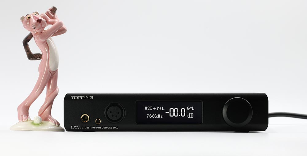 Topping DX7 Pro Balanced DAC and Headphone Amplifier Review.jpg