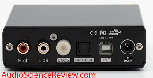 Topping E30 USB DAC Back Panel Inputs Audio Review.jpg