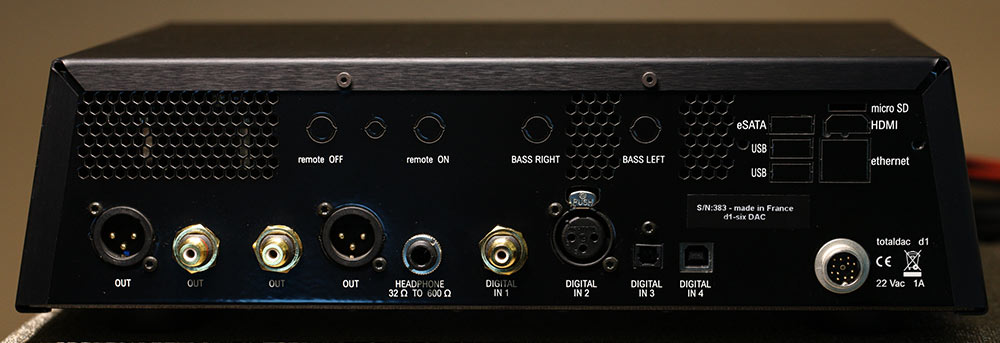 Totaldac D1-six DAC and Streamer Back Panel Audio Review.jpg