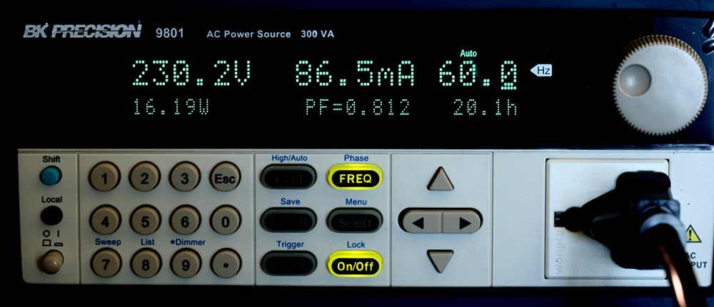 Totaldac D1-six DAC and Streamer BK AC Power Generator Audio Review.jpg